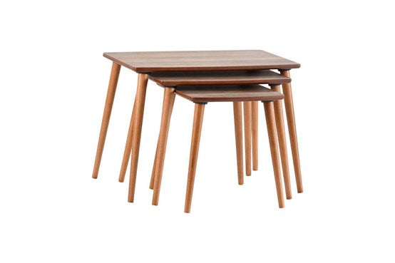 Labranda Nesting Table - Ider Furniture