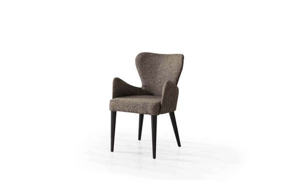Loca Chair - Ider Furniture