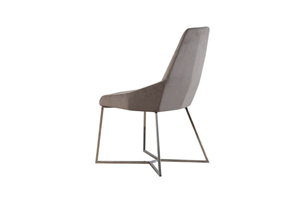 Mithra Dining Chair - Ider Furniture