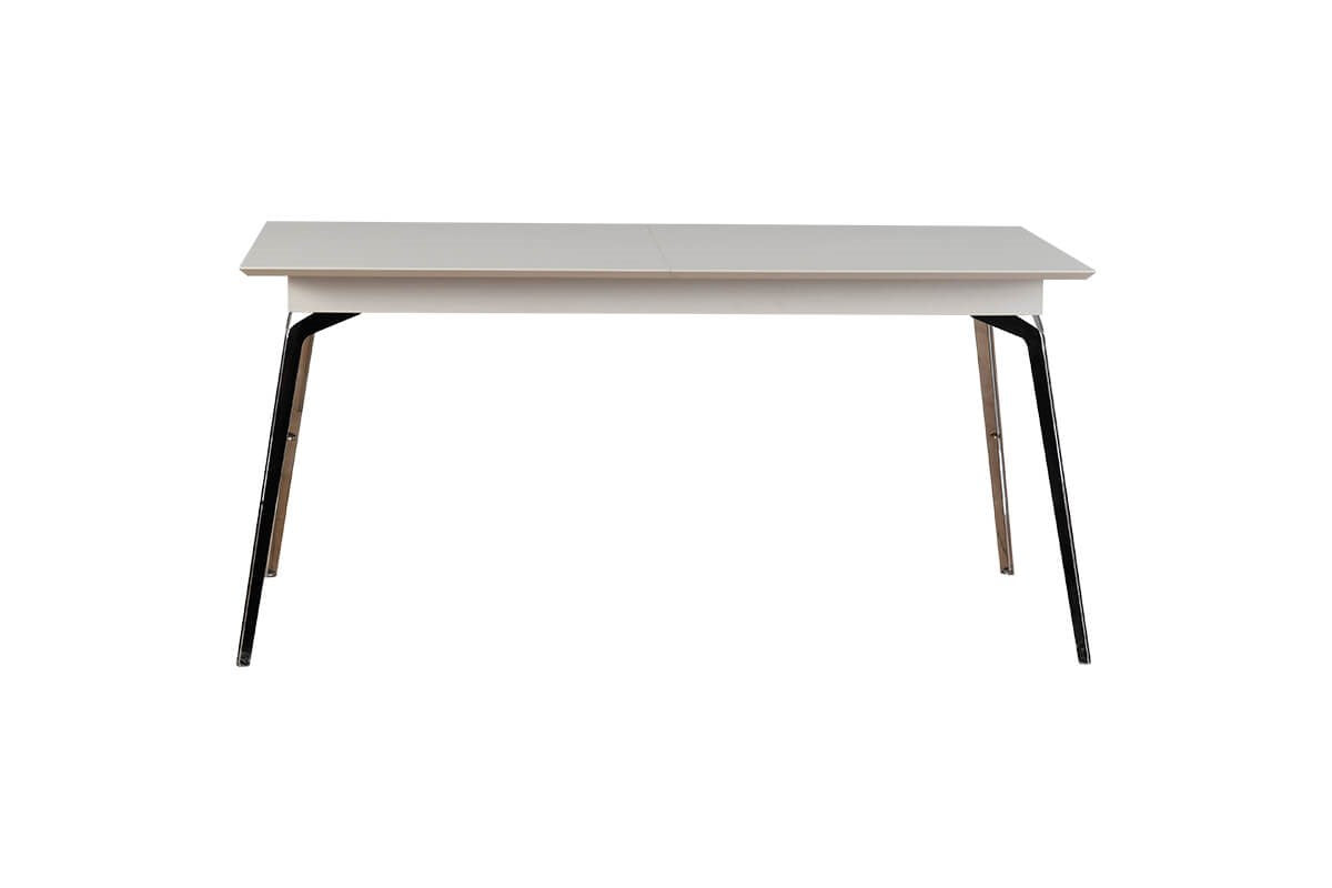 Mithra Dining Table - Ider Furniture