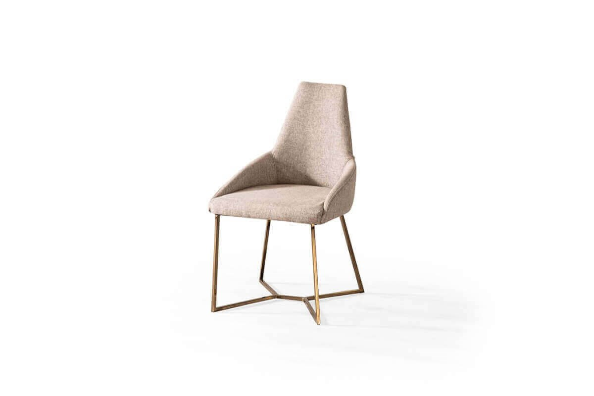Mokka Dining Chair - Ider Furniture