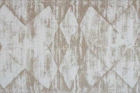 Monaco Mn 01 Cream Carpet - Ider Furniture