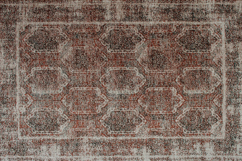 Monaco Mn 03 Coral Xxw Carpet - Ider Furniture
