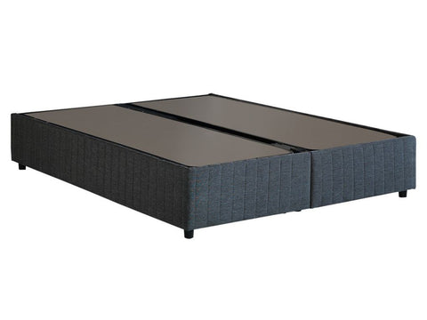 Paddy Bed Base - Ider Furniture