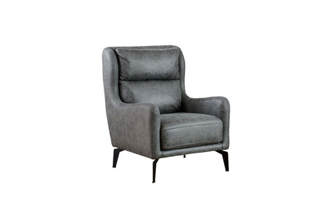 Palermo Armchair - Ider Furniture