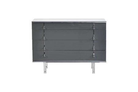 Palma Chest Of Drawers - Ider Furniture
