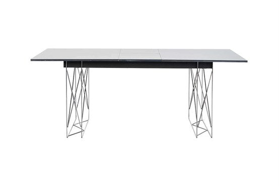 Palma Dining Table - Ider Furniture