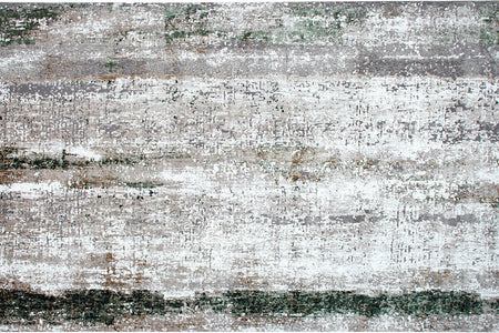 Porto Pt02 Gray Green Carpet - Ider Furniture
