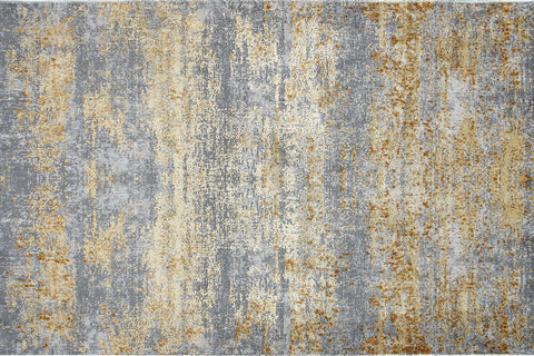 Sateen St 01 Terra Xw Carpet - Ider Furniture