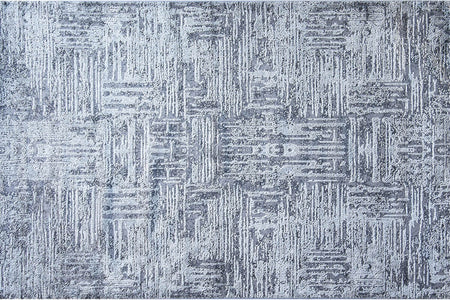 Sateen St 08 Grey Carpet - Ider Furniture