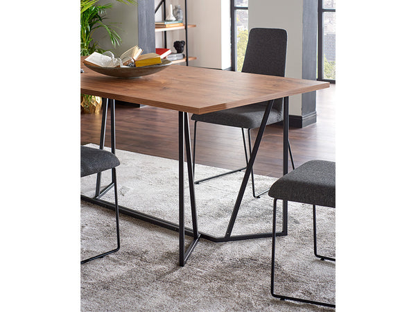 Siena Dining Room Set - Ider Furniture
