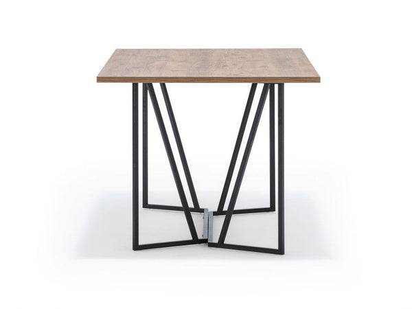 Siena Dining Table - Ider Furniture