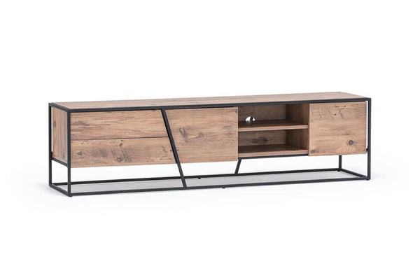 Siena TV Unit - Ider Furniture