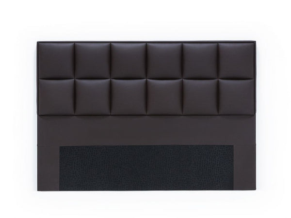 Simena Headboard - Ider Furniture
