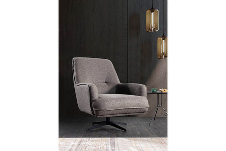 Still Armchair - Ider Furniture