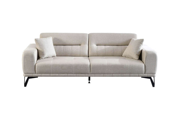 Terra Sofa Set - Ider Furniture