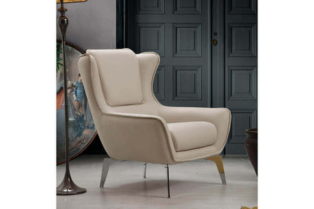 Valentino Armchair - Ider Furniture