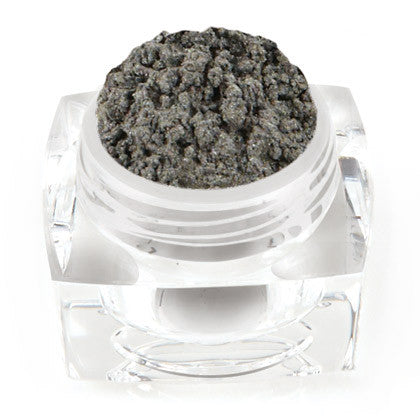 Galway™ Eye Shadow - .8 grams