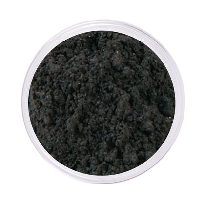 Dublin™ Eye Shadow - .8 grams