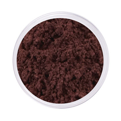 Bordeaux™ Eye Shadow - 8 grams