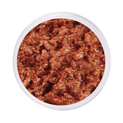Siena™ Eye Shadow - .8 grams