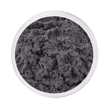 Smoky Mountains™ Eye Shadow - .8 grams