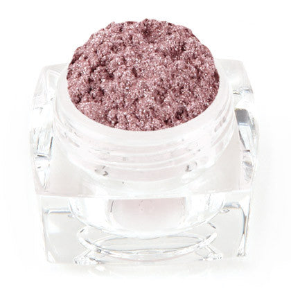 Kensington™ Eye Shadow - .8 grams