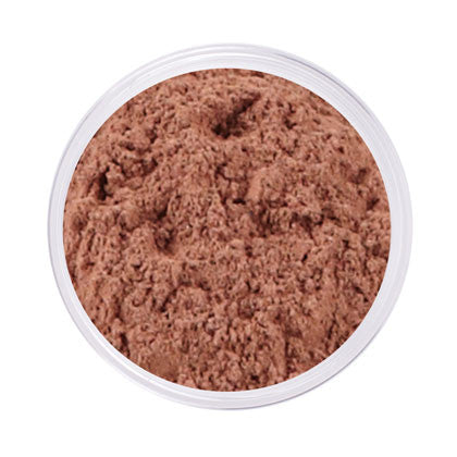 Tanzania™ Eye Shadow - .8 grams