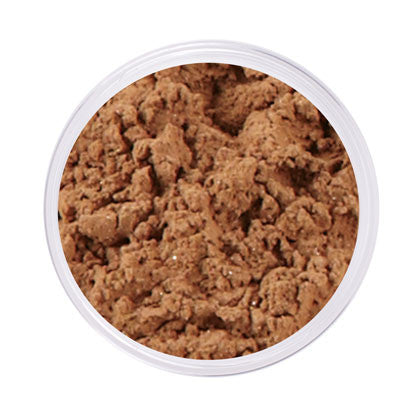 Woodland Eye Shadow - .8 grams