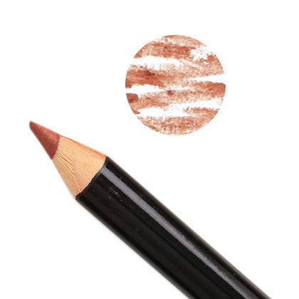 Goldenrod Lip Pencil