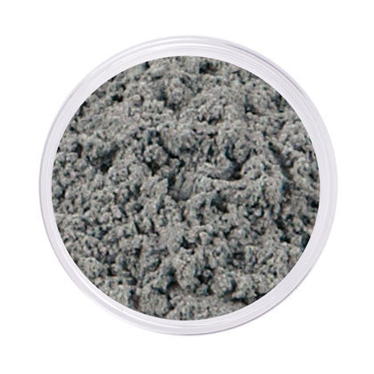Cloud Cap Eye Shadow - .8 grams