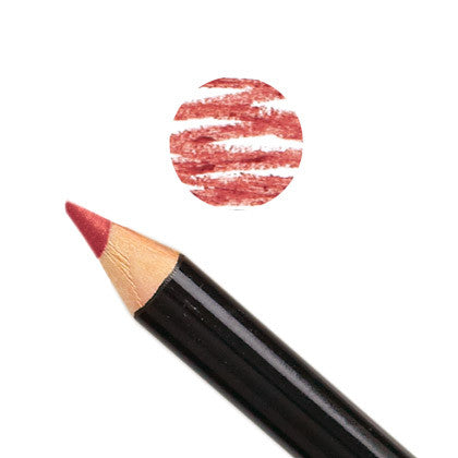 Hibiscus Lip Pencil