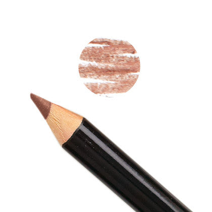 Foxglove Lip Pencil