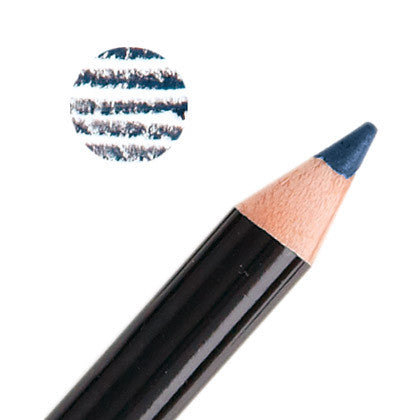 Navy Eye Pencil