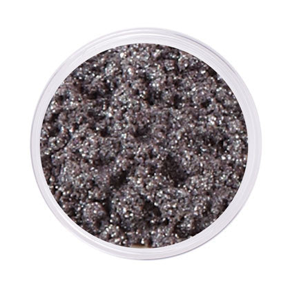 The Rock Eye Shadow - .8 grams