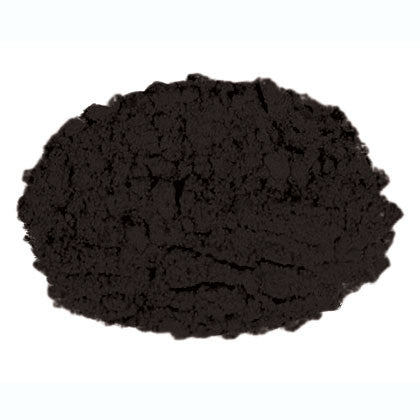 Black Hills™ Eye Shadow - .8 grams