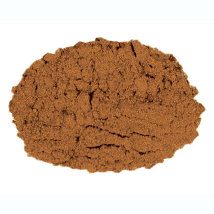 Burgundy™ Eye Shadow - .8 grams