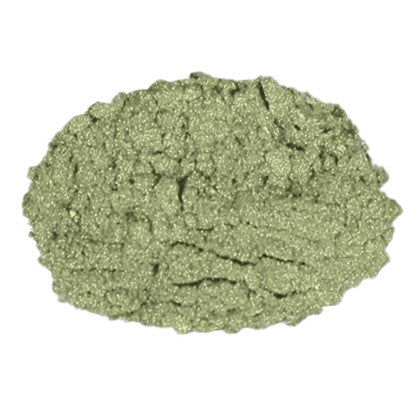 Coronado™ Eye Shadow - .8 grams