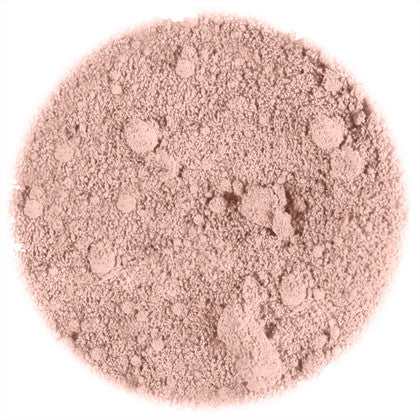 Enticing™ Foundation - 6 grams