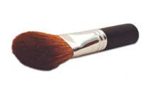 Flawless Face Brush