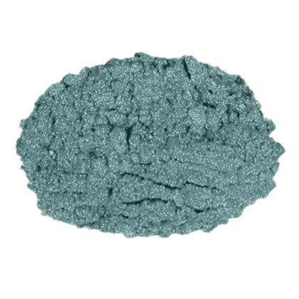 La Jolla Cove™ Eye Shadow - .8 grams