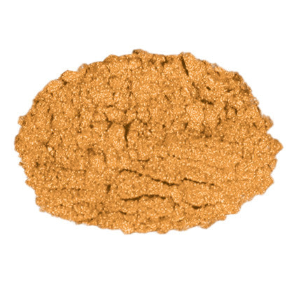 Sunset Cliffs™ Eye Shadow - .8 grams