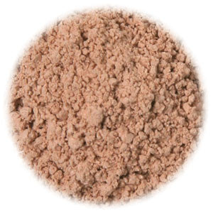 Angel Face™ Setting Powder - 6 grams
