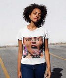 Vogue Be Cool T-Shirt