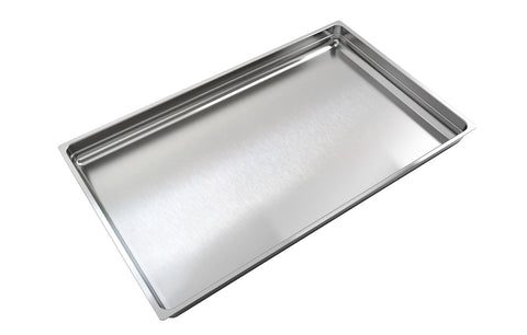 Bigblue 530 Roasting Tray