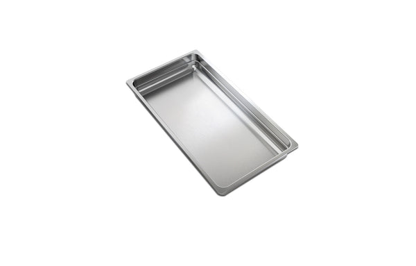 Bigblue 2.4 litre roasting tray
