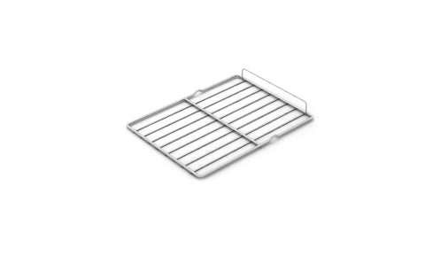 Select small cavity oven shelf