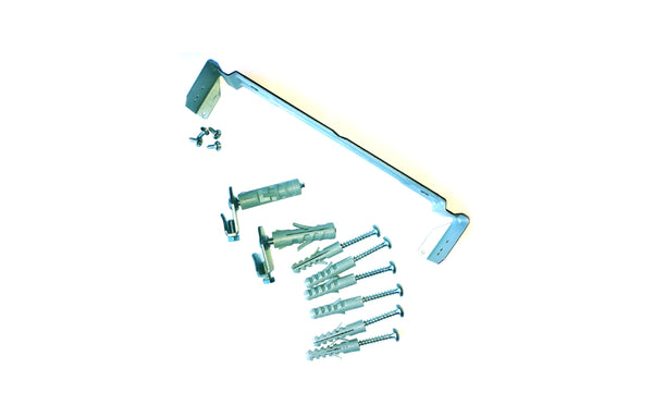 Chimney Hood Fixing kit