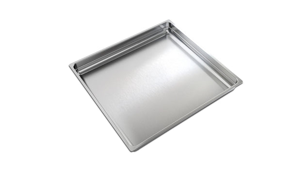 Bigblue 354 roasting tray