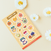 Fruity Fun Sticker Sheet